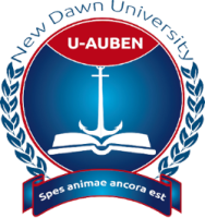 FOAD U-AUBEN